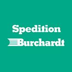 Burchardt